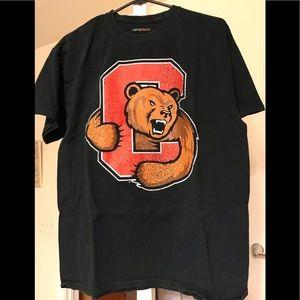 Men's Cornell T-shirt